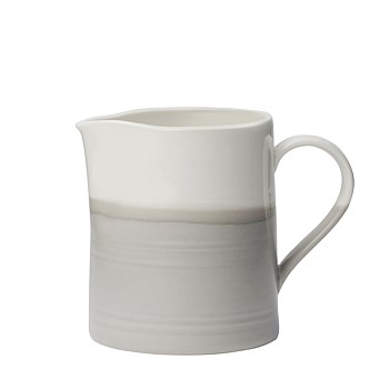 Coffee studio froth jug
