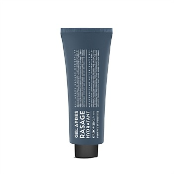 Grooming for Men After-Shave Gel