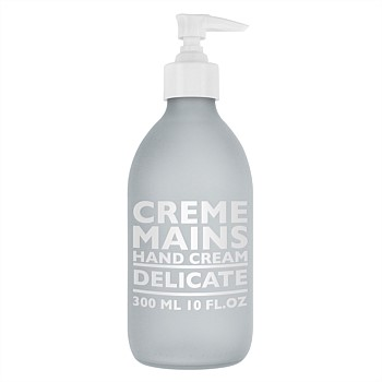 C&D Hand Cream  Cashmere / Delicate