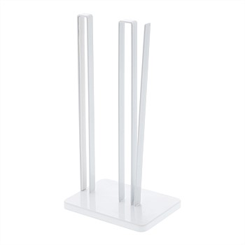Tower Paper Towel Holder