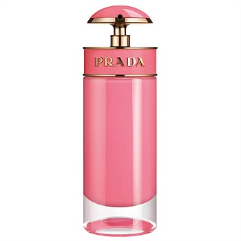Candy Gloss by Prada Eau De Toilette