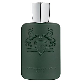 Byerley by Parfums De Marly Eau De Parfum