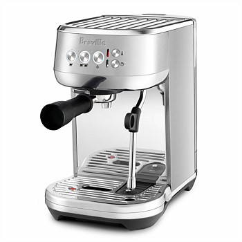 """the Bambino Plus"" Espresso Machine"