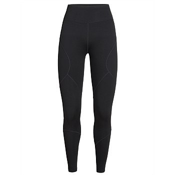 Women's Tranquil Tights