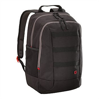 RoadJumper Backpack