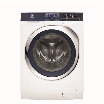 10kg Front Loading Washing Machine