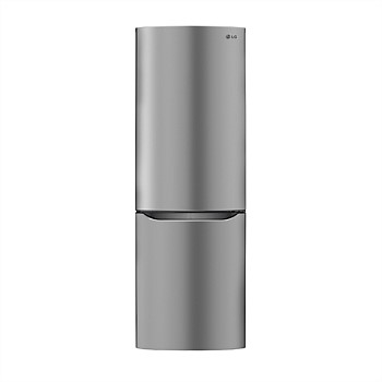 310L Bottom Mount Fridge Freezer