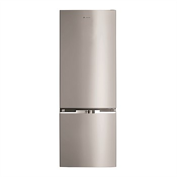 340L Bottom Mount Fridge Freezer