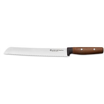 Urban Farmer Bread Knife - 23cm