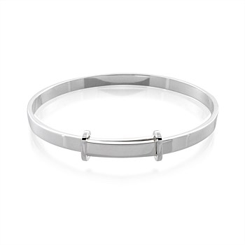 Extendable Bangle