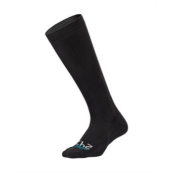 24/7 Unisex Compression Sock