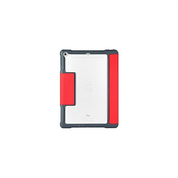 "Dux Plus iPad 6th Gen 9.7"" Case"