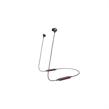 RP-HTX20 Retro Wireless In-Ear Headphones