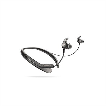 QuietControl 30 Wireless In-Ear Headphones