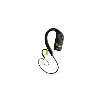 Endurance Sprint Wireless In-Ear Headphones