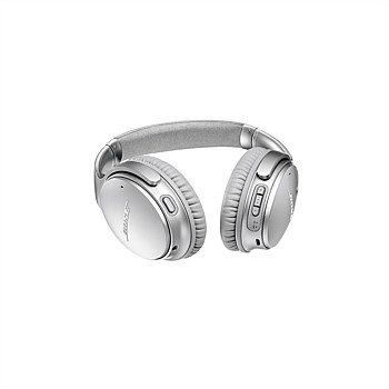 QuietComfort 35 II Wireless Over-Ear Headphones - Limited Edition