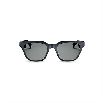 Frames Alto Audio Sunglasses