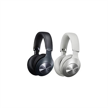 Technics EAH-F70N Wireless Noise Cancelling Over-Ear Headphones