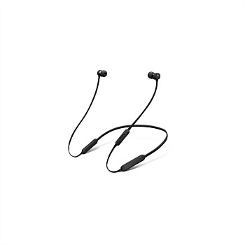 BeatsX Icon Wireless In-Ear Headphones