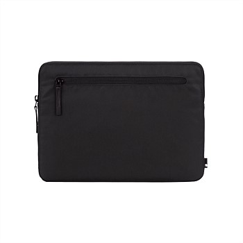 "Compact Sleeve in Flight Nylon for 13-inch MacBook Pro - Thunderbolt (USB-C) & Retina 13"" & 13-inch"