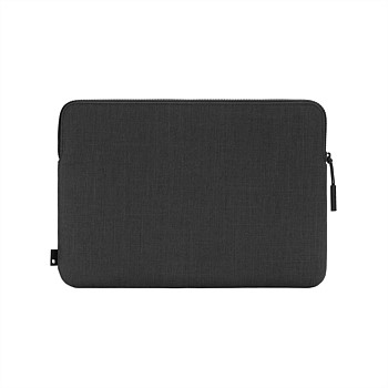 Slim Sleeve with Woolenex for 15-inch MacBook Pro - Thunderbolt 3 (USB-C)