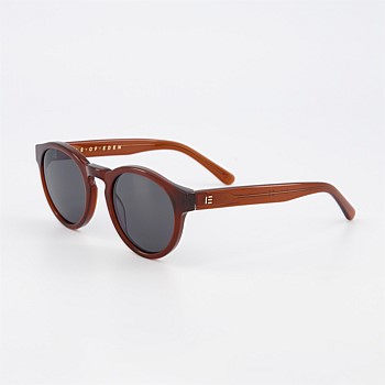 The Eddie Sunglasses