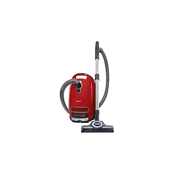 C3 Cat & Dog Vacuum Cleaner