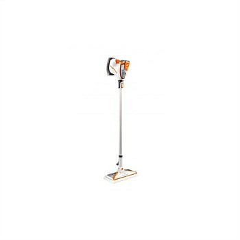 PowerFresh Slim Professional 3-in-1 Steam Mop