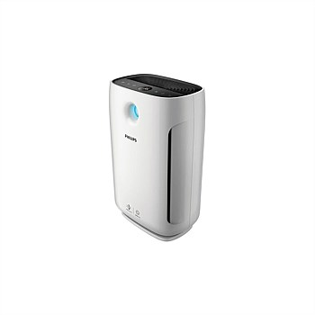 2000 Series Air Purifier