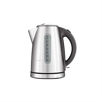 Soft Top Dual Kettle