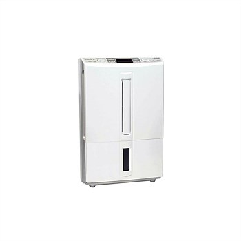 Electric 22L Dehumidifier