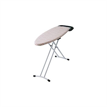 Mode Ironing Board