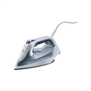 TexStyle 7 Pro Steam Iron