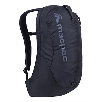 Kahuna 1.1 18L Backpack