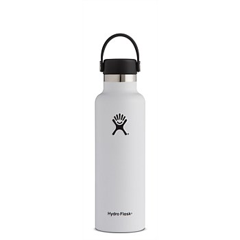 Standard Mouth Insulated Drink Bottle