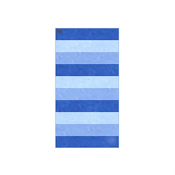 Bronte Regular Beach Towel