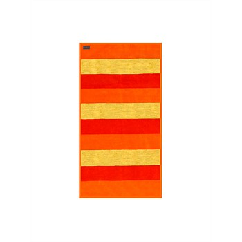 Moroccan Regular Beach Towel