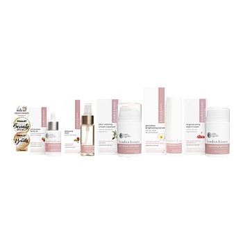 Perfect Skin Daily Rituals Set