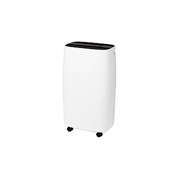 12L Electronic Dehumidifier