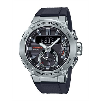 G-Shock G-Steel Carbon Core Gstb200-1A
