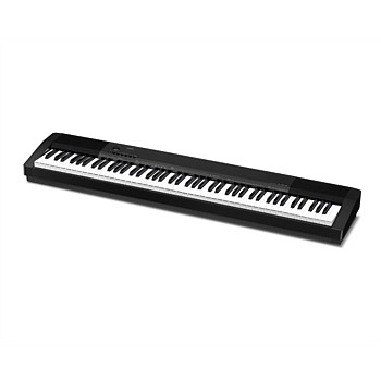 Cdp-135 Compact Digital Piano