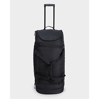 Destination Travel Bag Stealth