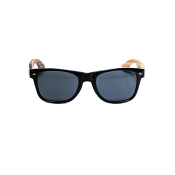Gerry Ep Sunglasses