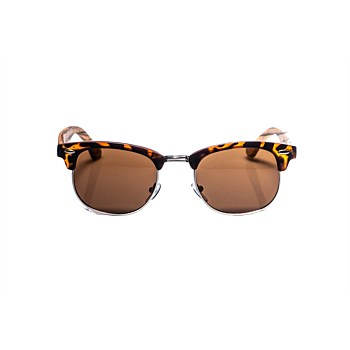Storm Ep Sunglasses
