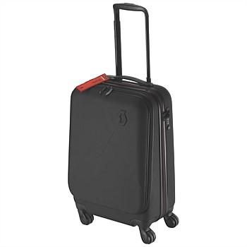 Bag Travel Hardcase 40